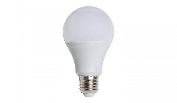 brlamp ampül 14r radar sensörlü