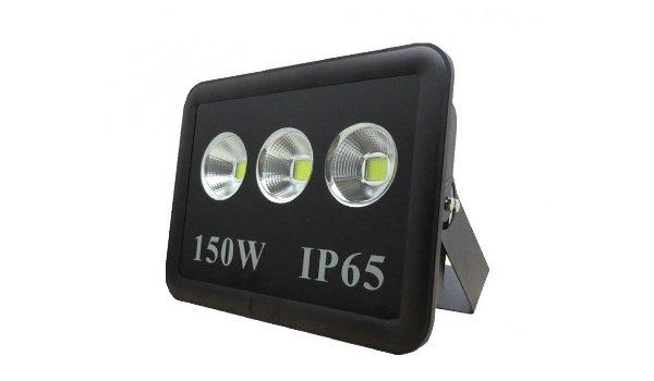bpr6000-ld series